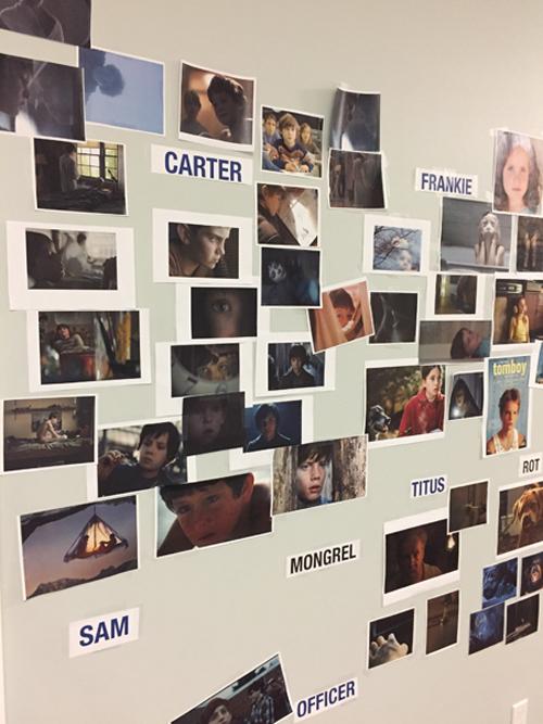 carter-wall-500