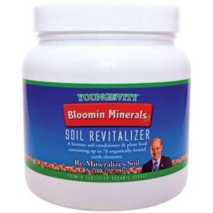 Bloomin-Minerals-2-5-lbs