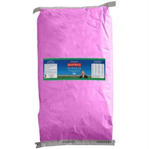 Bloomin-minerals-40-lbs