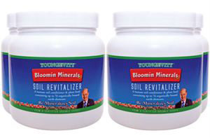 Bloomin-minerals-soil-revitalizer-25-lbs-4-pack_300