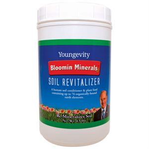 Bloomin-minerals-soil-revitalizer-45-lbs_300