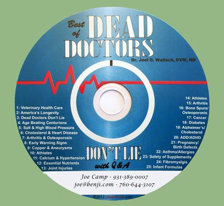 CD-DDDL-Green-450