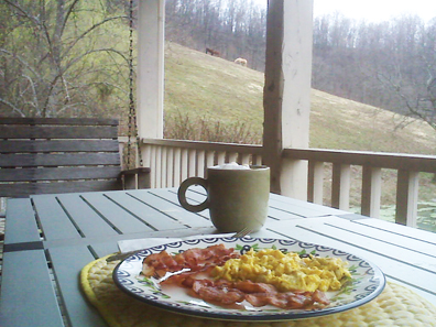 Breakfast-3-20-10-400