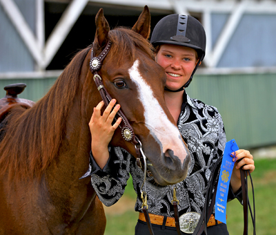 Melissa-and-Mare4034