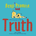 Promise Book #1