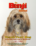 The Benji Method