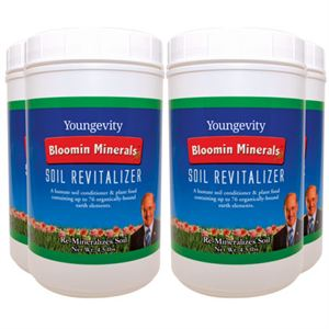 Bloomin-mineral-soil-revitalizer-45-lbs-4-pack_300