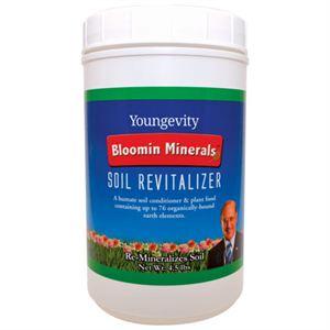 Bloomin-minerals-soil-revitalizer-45-lbs_300